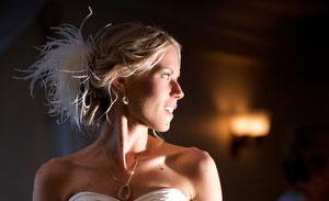 bride2-t