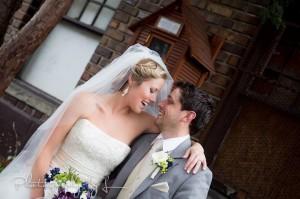 wedding_12112014