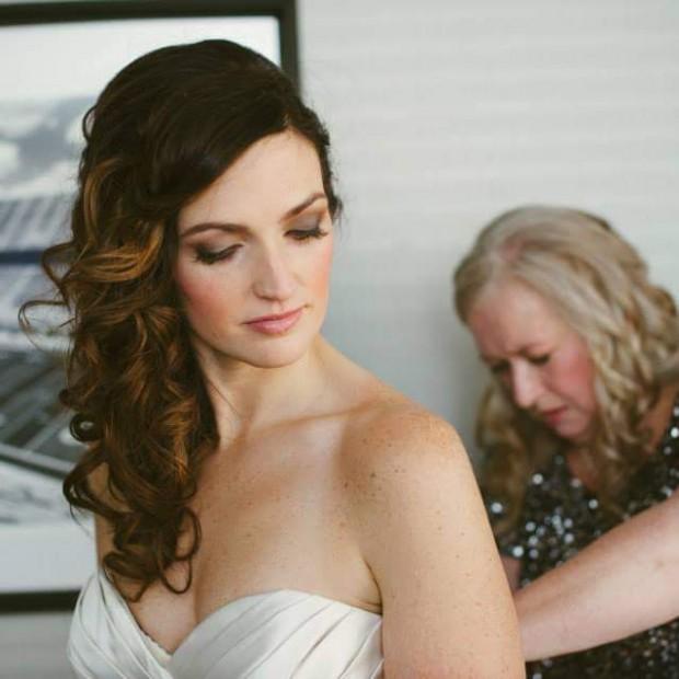 bride-042215