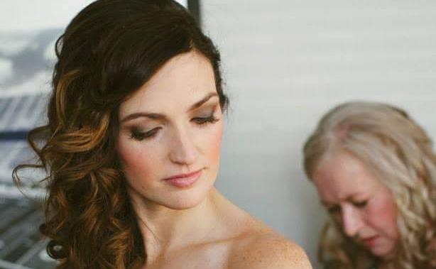 bride-042215-sm